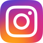 Instagram_logo_icon