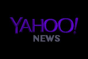 Yahoo!_News-Logo.wine