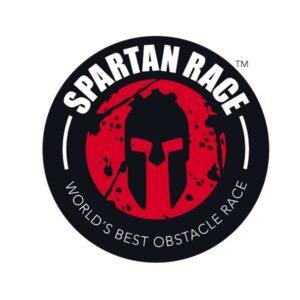 Spartan Race, Inc. Logo (PRNewsFoto/Spartan Race, Inc.)
