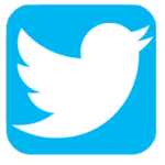 twitter-app-icon-transparent-17-2