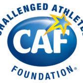 caf-logo-donwload-image